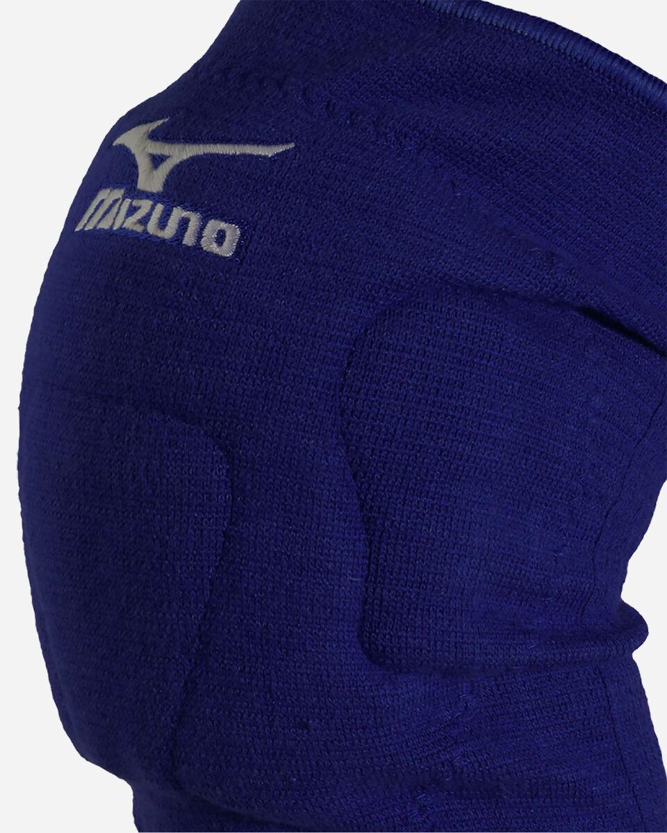 Ginocchiere volley MIZUNO VS S5239308 scatto 1
