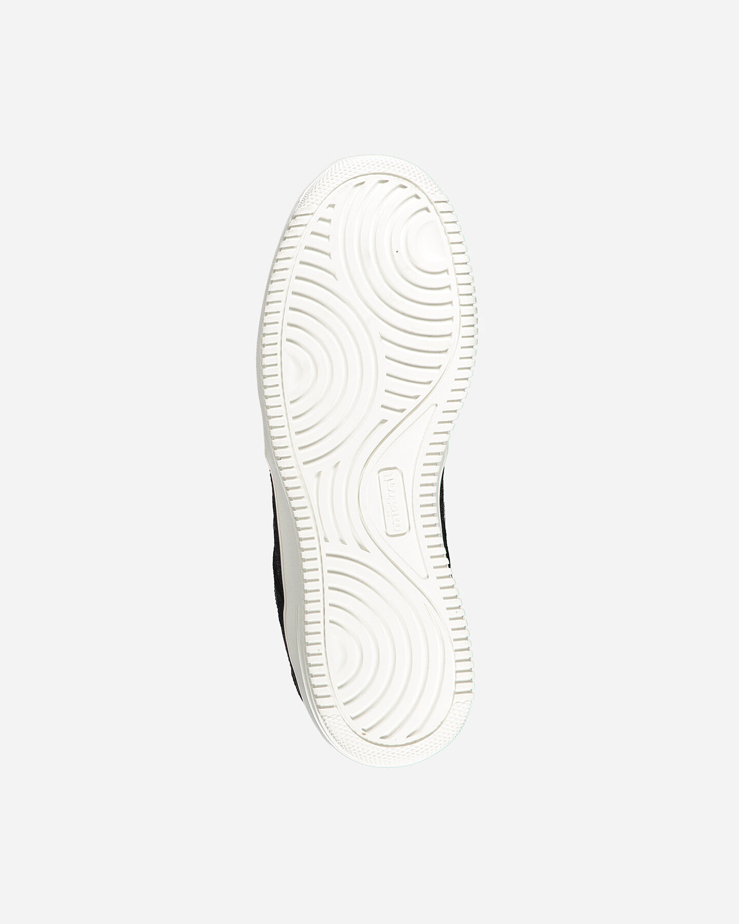 Scarpe sneakers MISTRAL NEW YORK CANVAS M S4089397 scatto 2