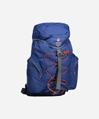 ANTICIPO SALDI unisex DEUTER WALK AIR 30