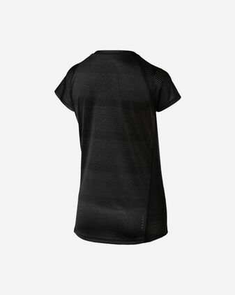 T-Shirt running PUMA IGNITE PULSE W
