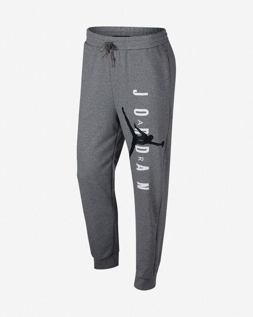 Pantalone NIKE JORDAN JUMPMAN AIR LIGHTWEIGHT M