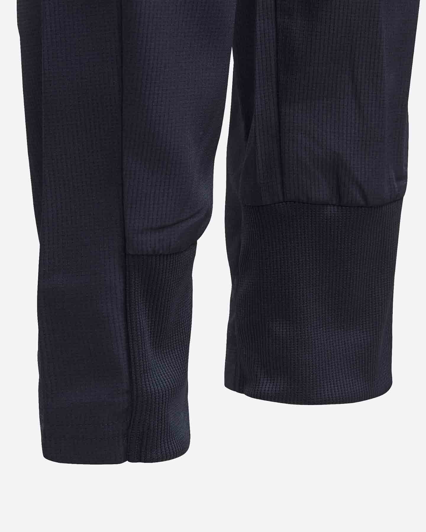 Abbigliamento calcio ADIDAS JUVENTUS PRESENTATION 20/21 JR S5217514 scatto 4