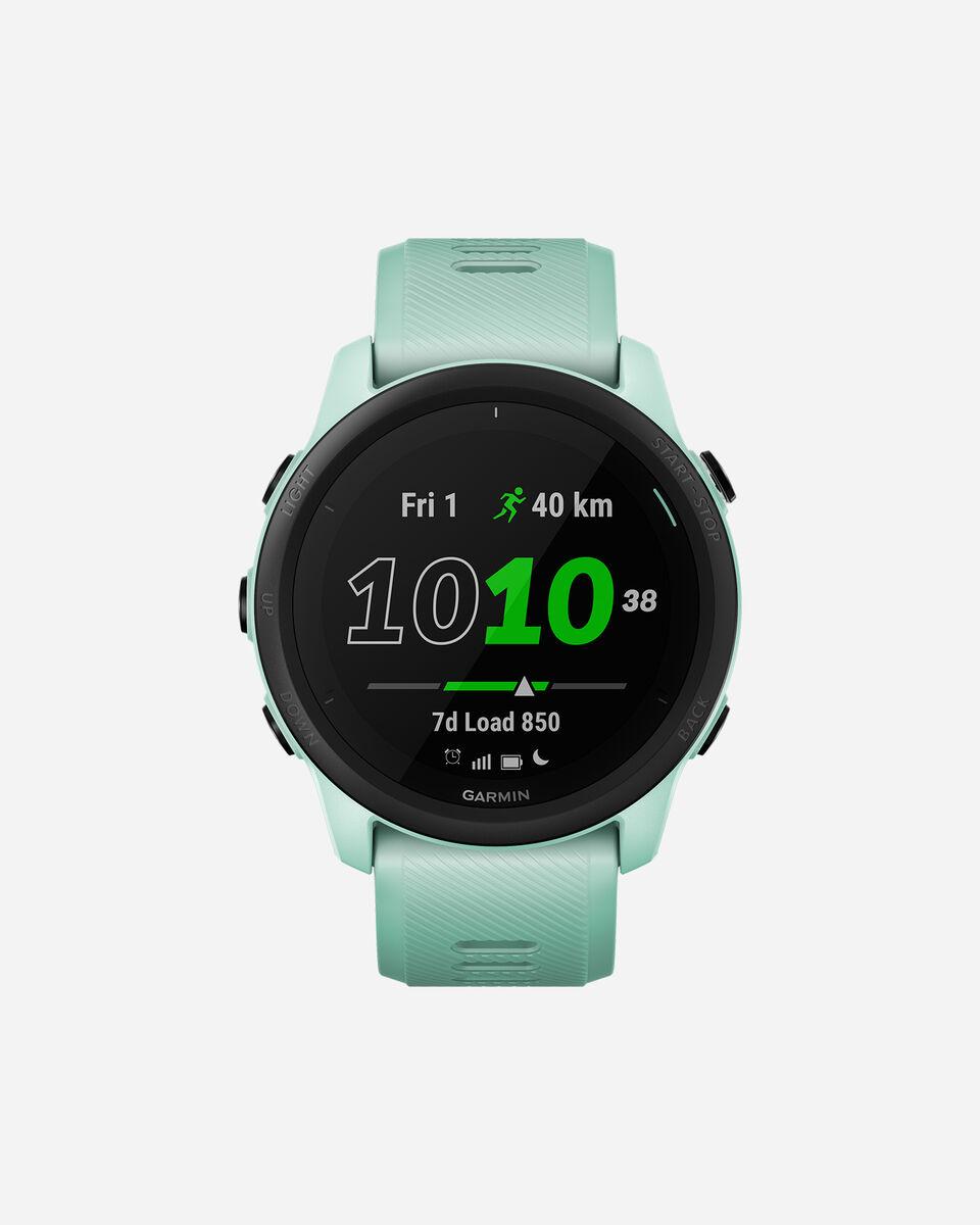 Orologio multifunzione GARMIN GPS GARMIN FORERUNNER 745 S4089166|11|UNI scatto 0