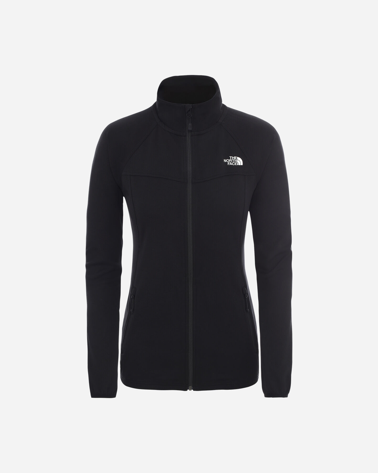 Pile THE NORTH FACE EXTENT III W S5181579 scatto 0