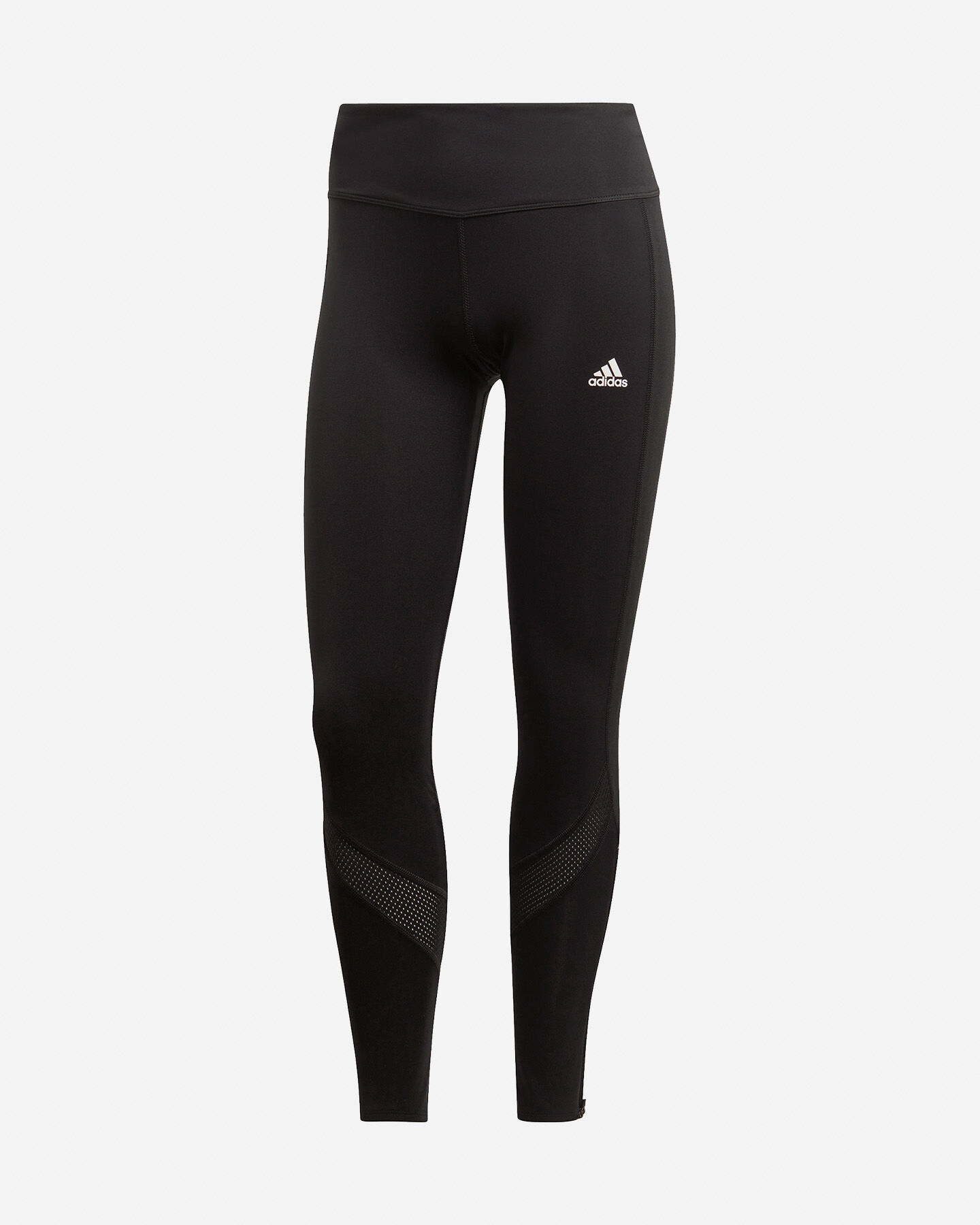 Fuseaux running ADIDAS OWN THE RUN W S5208571 scatto 0