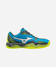STOREAPP EXCLUSIVE uomo MIZUNO WAVE INTENSE TOUR CLAY M