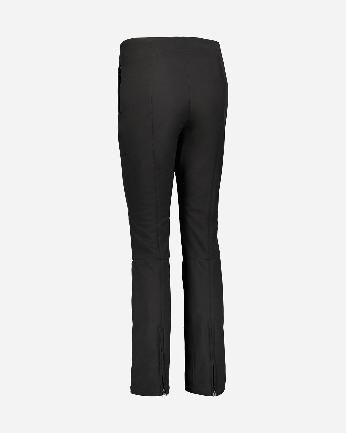 Pantalone sci FILA SKI SS PANTS W S4034225 scatto 5