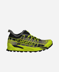 TRAIL RUNNING uomo LA SPORTIVA MUTANT M