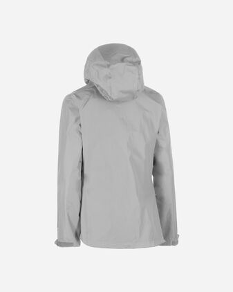 Giacca outdoor PATAGONIA TORRENTSHELL 3L W