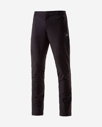 Pantalone outdoor MCKINLEY CASWELL II M