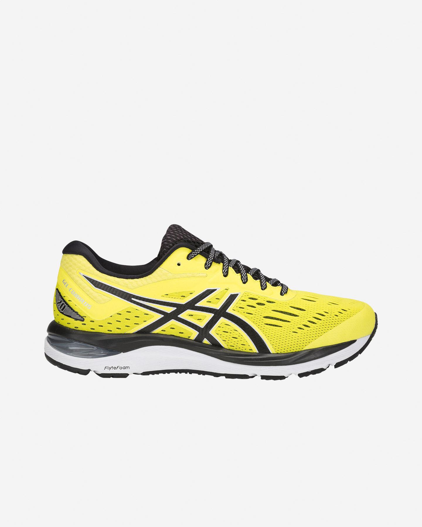 scarpe running asics uomo a3