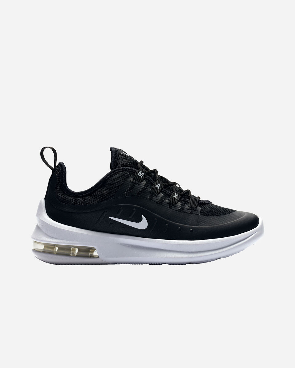 Scarpe sportive NIKE AIR MAX AXIS JR PS S2017025 scatto 0