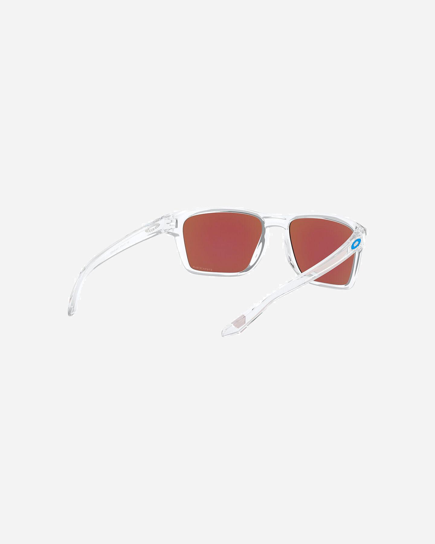 Occhiali OAKLEY SYLAS S5221236|0457|57 scatto 2
