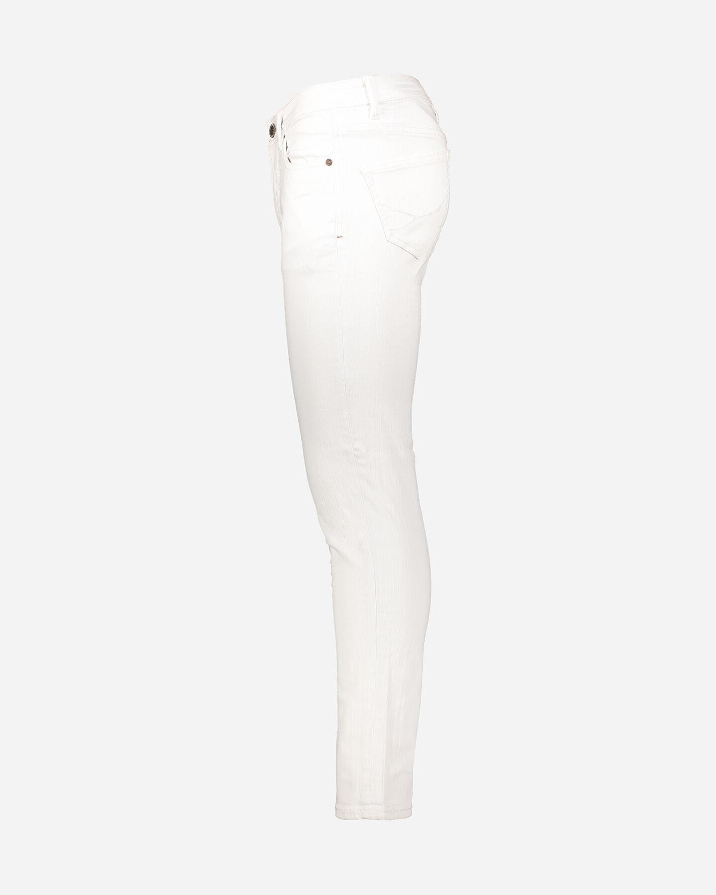 Pantalone COTTON BELT 5 TS M S5182779 scatto 1