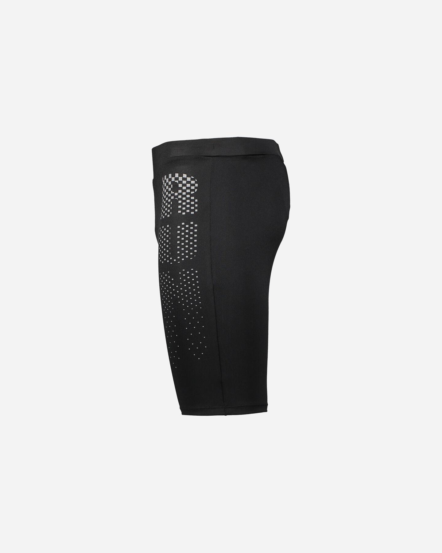 Short running ABC RUN SHORT M S1313900 scatto 1