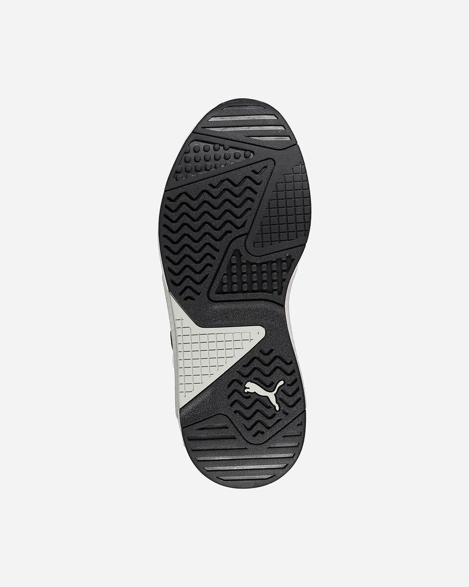 Scarpe sneakers PUMA X-RAY M S5181434 scatto 2