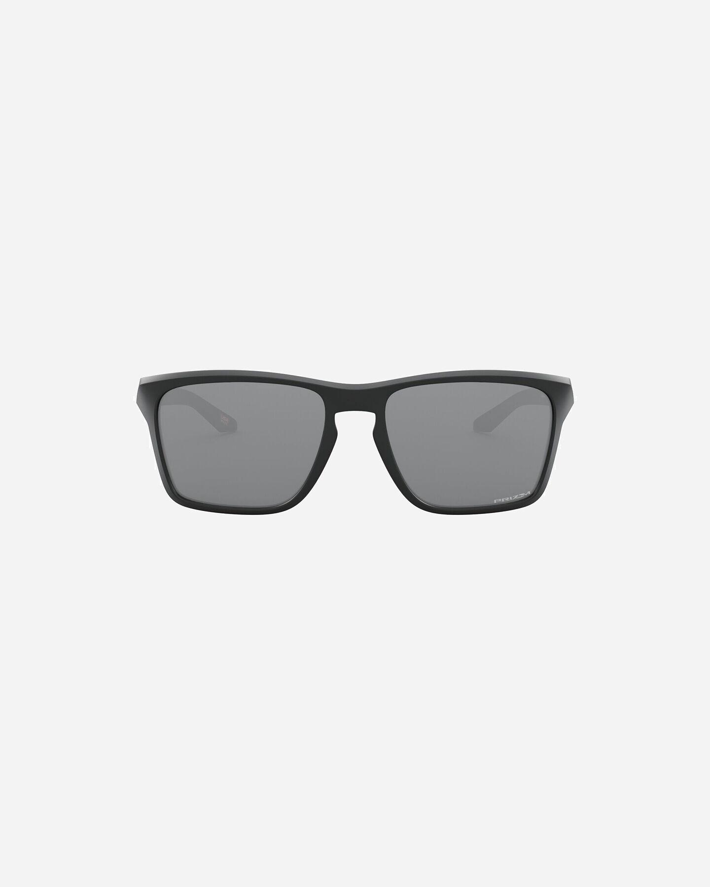Occhiali OAKLEY SYLAS S5221235 0357 57 scatto 1