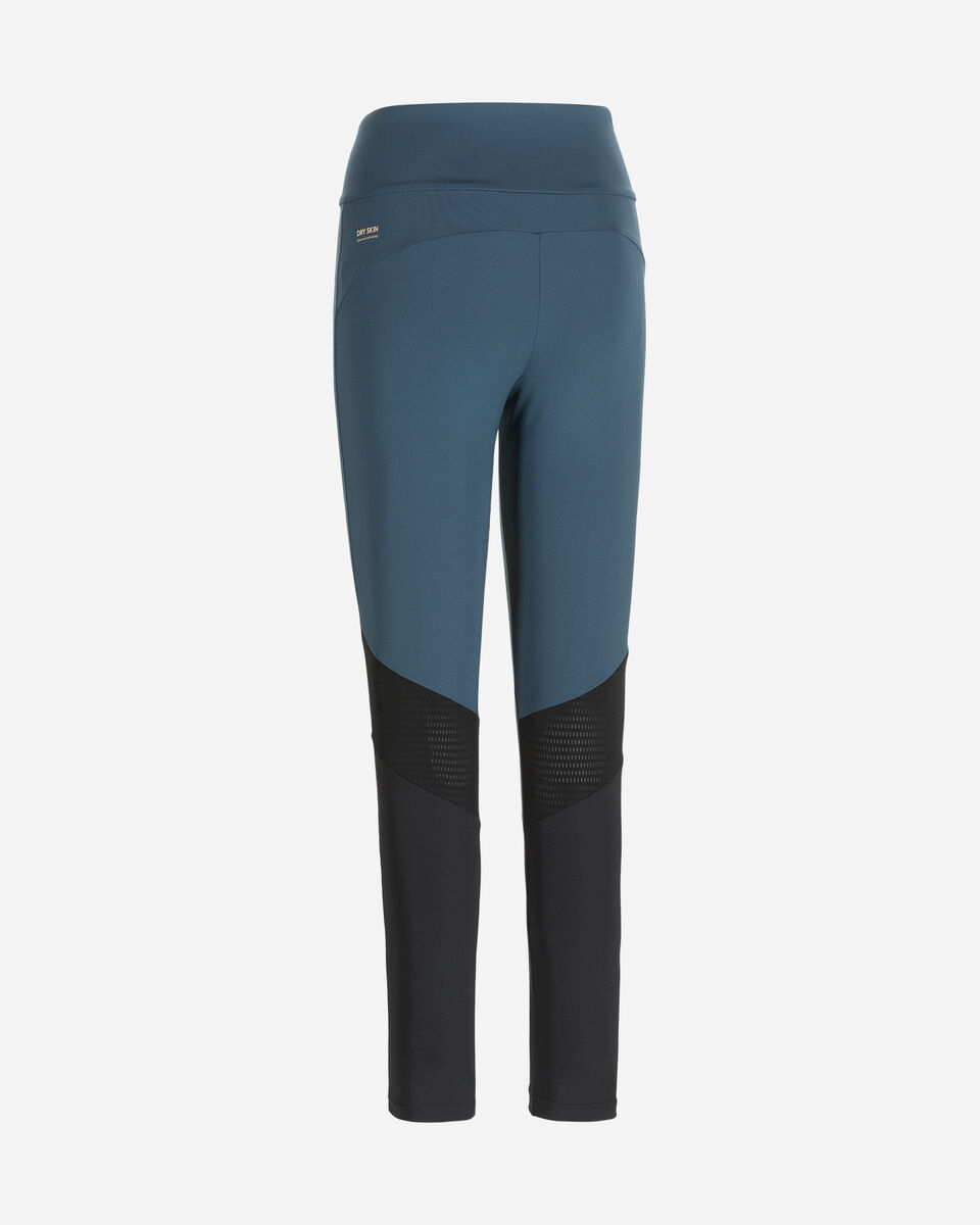 Leggings ARENA BICOLOR W S4080665 scatto 1