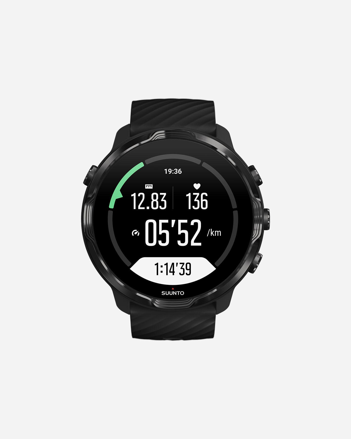Orologio multifunzione SUUNTO SUUNTO 7 S4079574|1|UNI scatto 1