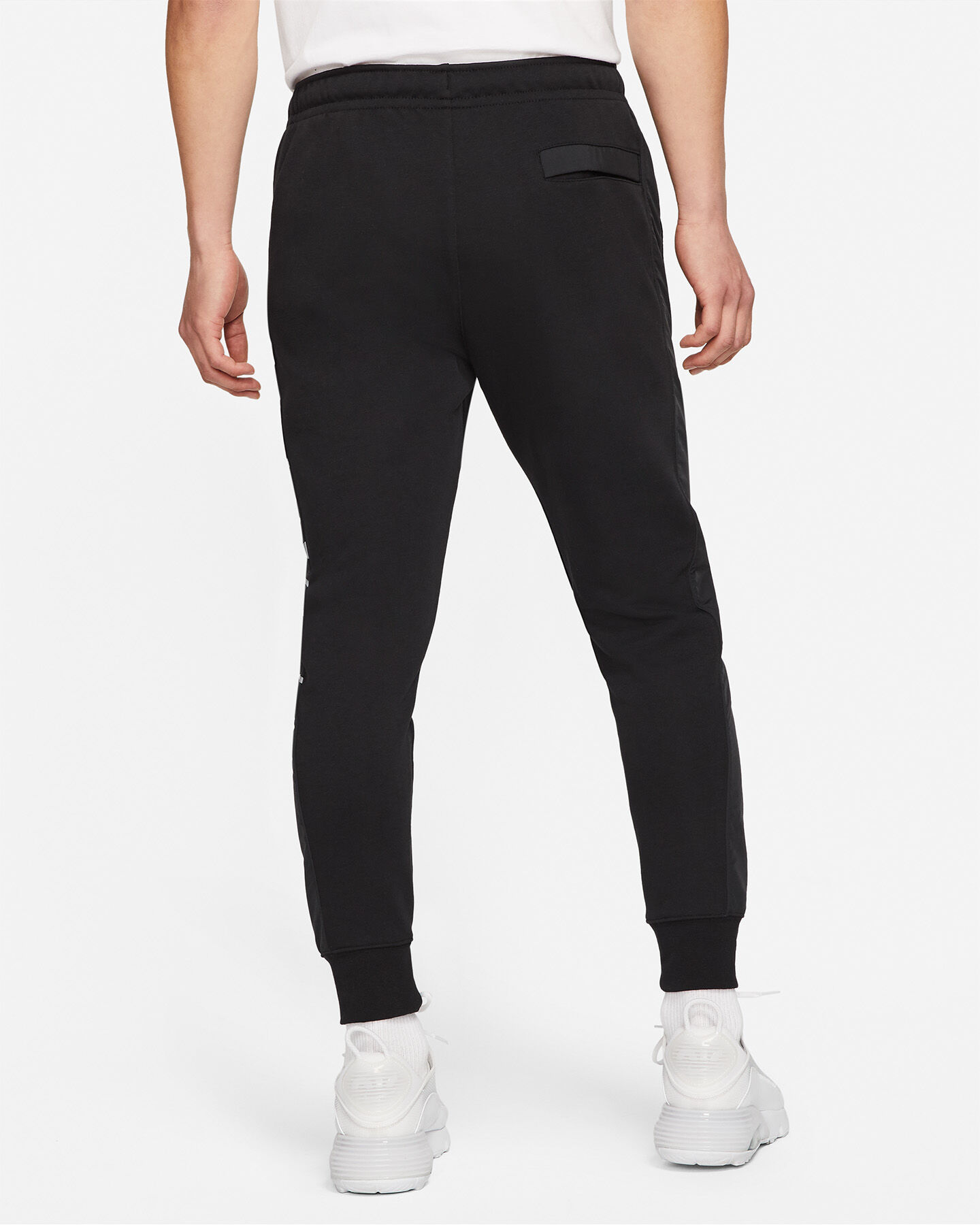 Pantalone NIKE SNL M S5269879 scatto 1