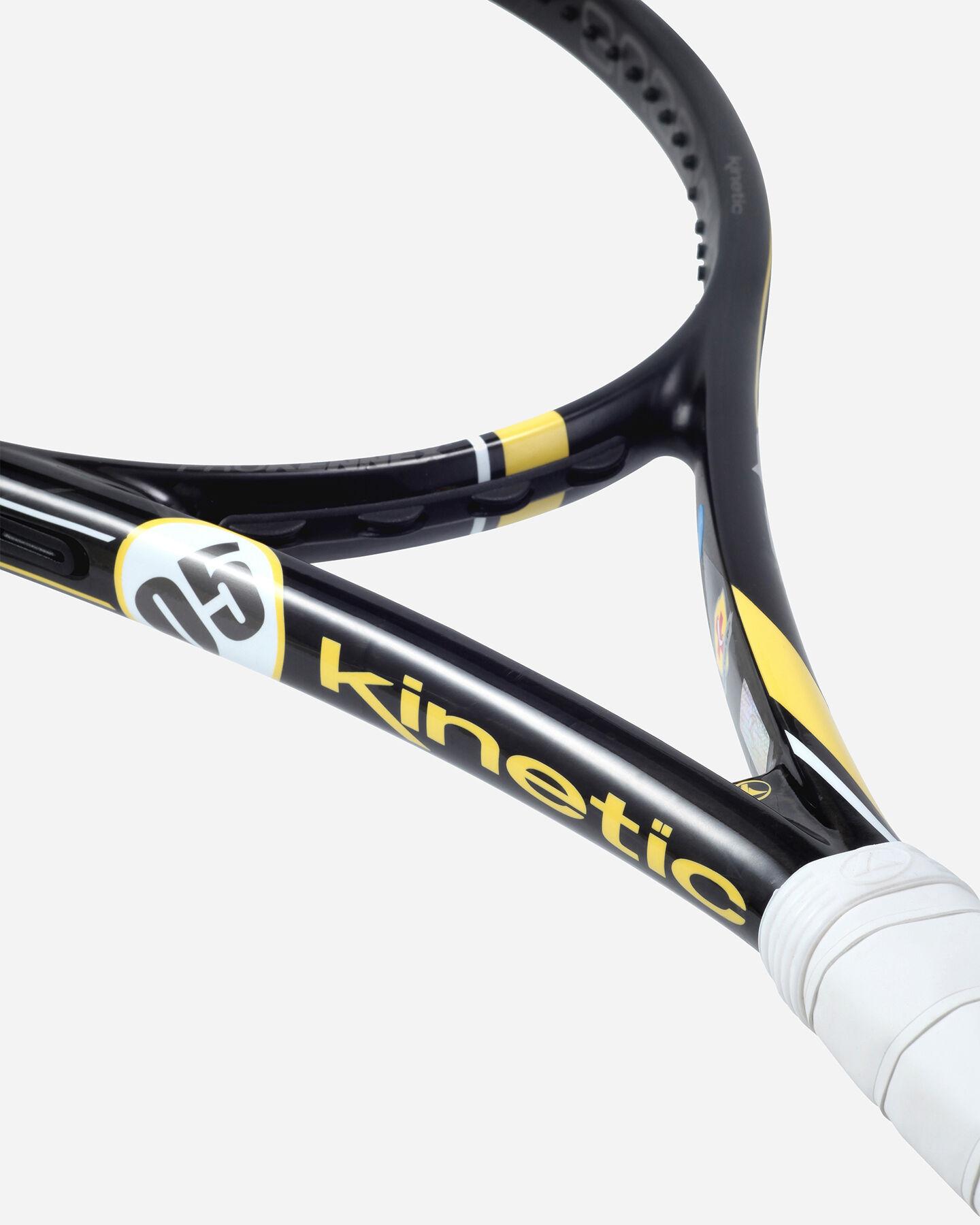 Telaio tennis PRO KENNEX Q+5 S4066036 scatto 2
