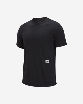 T-Shirt training NIKE DRI-FIT SPORT M
