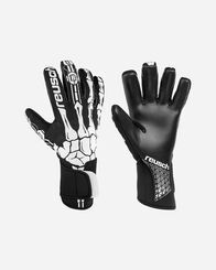 IDEE REGALO uomo REUSCH PURE CONTACT X-RAY M