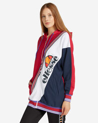 BACK TO THE 90S donna ELLESSE HERITAGE OVER W