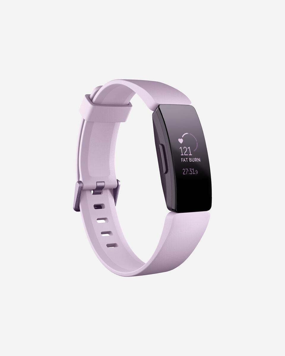 Orologio multifunzione FITBIT INSPIRE HR S4073203|1|UNI scatto 1