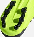 Scarpe calcio ADIDAS X 18.3 AG M