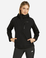 NUOVI ARRIVI donna THE NORTH FACE DRYZZLE GTX W