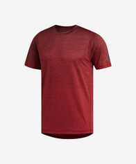 OFFERTE uomo ADIDAS FREELIFT 360 GRADIENT GRAPHIC M
