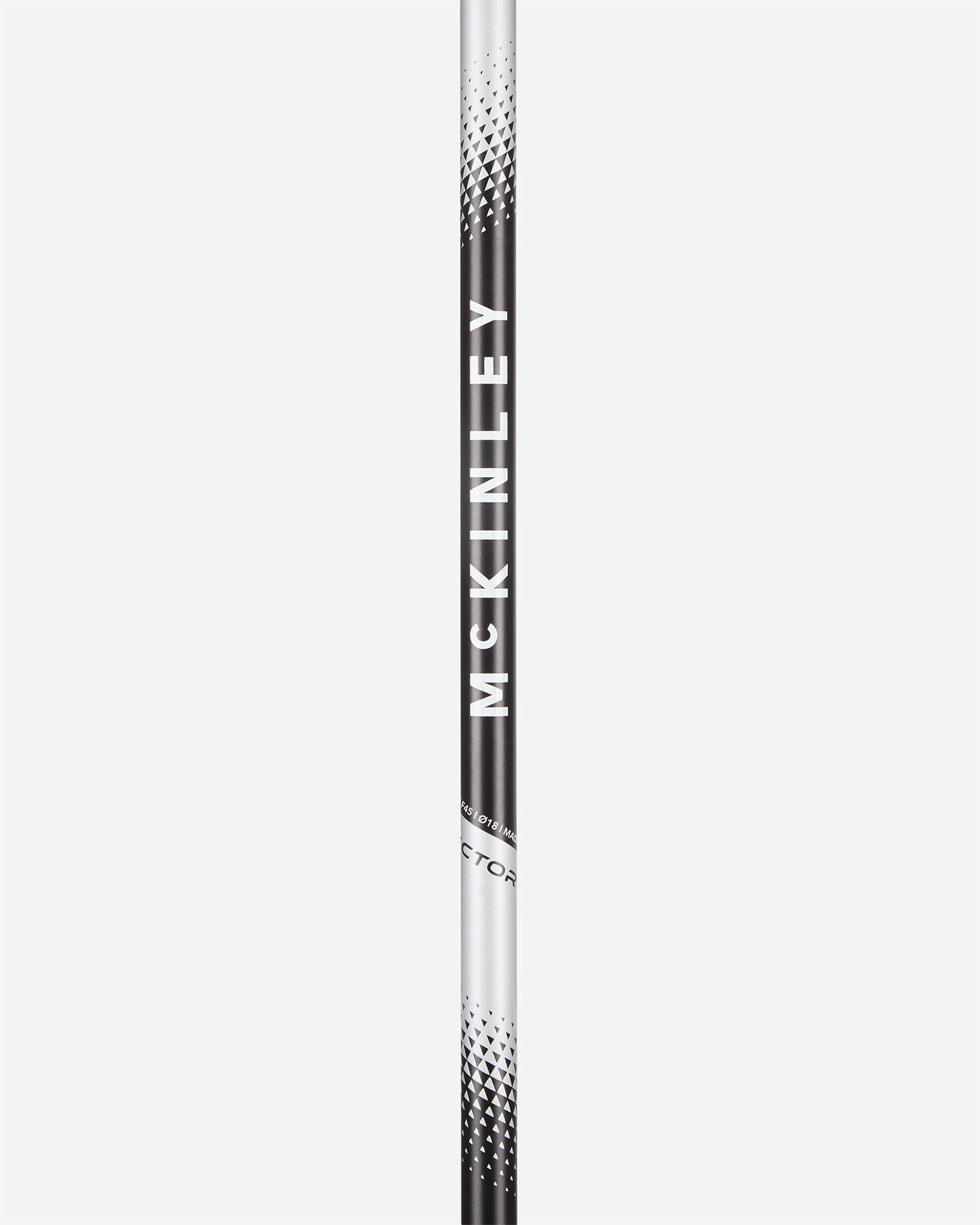 Bastoncini sci MCKINLEY VECTOR 10 S5237932 scatto 5