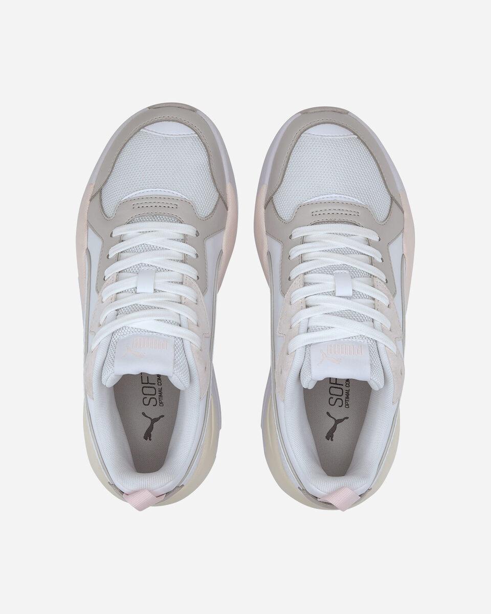 Scarpe sneakers PUMA X-RAY GAME W S5172908 scatto 3
