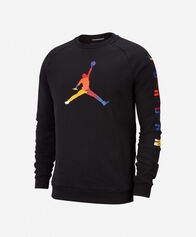 PROMO WEEKEND uomo NIKE JORDAN DNA JUMPMAN M