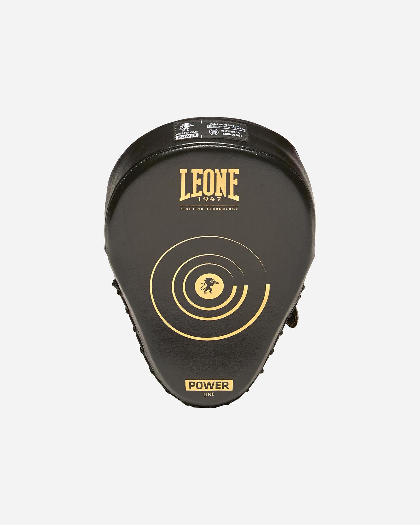 Guanti LEONE POWER LINE S5190569|01|U scatto 3