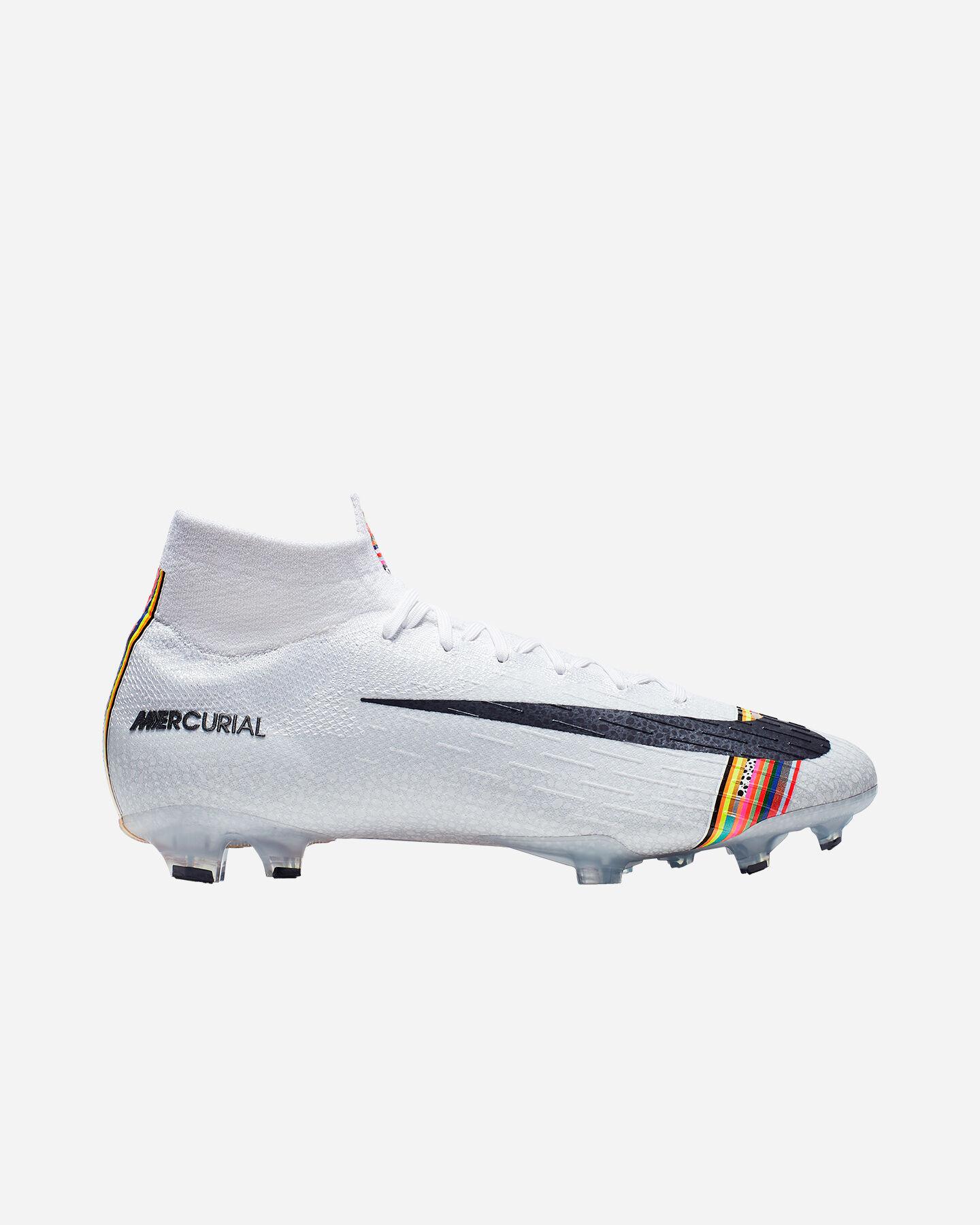 Scarpe calcio e calcetto da uomo | Cisalfa Sport
