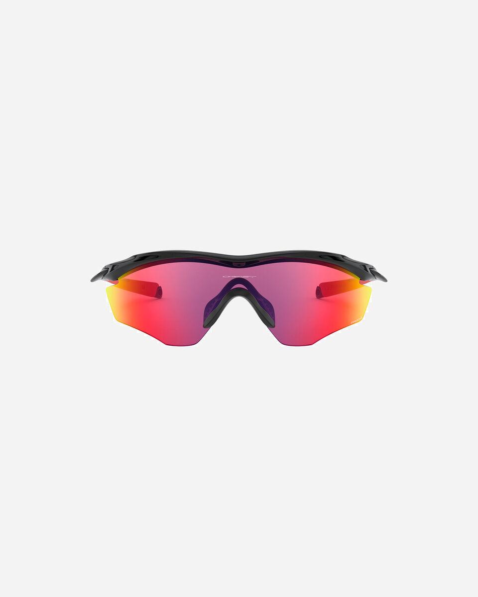 Occhiali OAKLEY M2 FRAME XL PRIZM S1313254|9999|UNI scatto 1