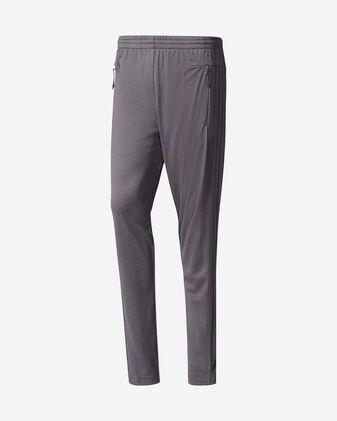 Pantalone ADIDAS ID TIRO FUERTE M