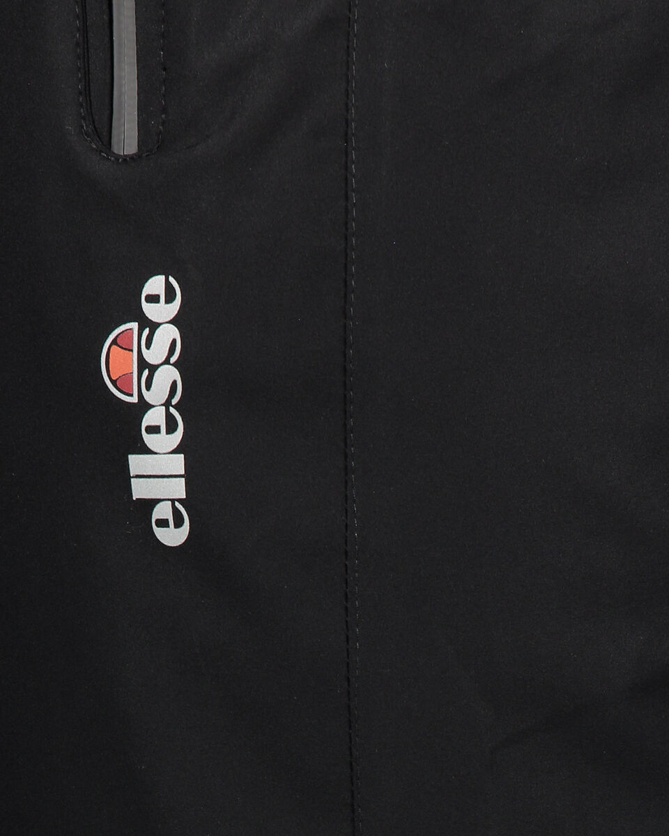 Giacca sci ELLESSE BASIC M S4069405 scatto 3