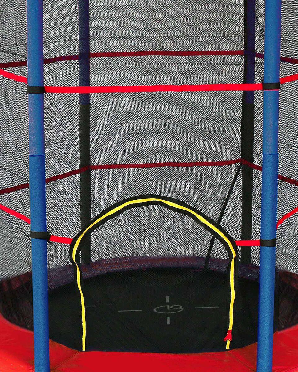 Accessorio palestra GARLANDO COMBI XS S4033584|1|UNI scatto 1
