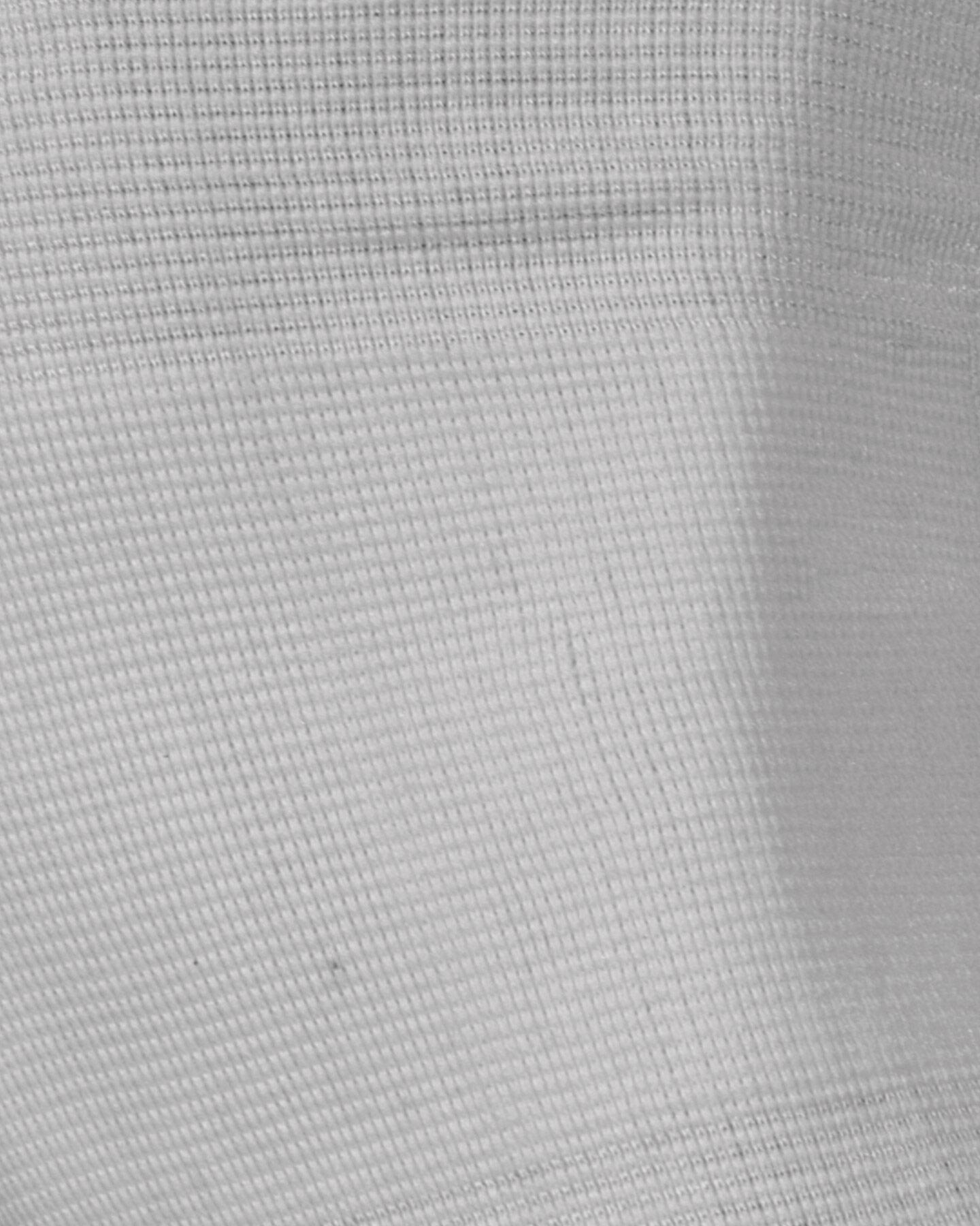 Protezione CARNIELLI GINOCCHIERE ELASTICHE S4021410 scatto 2