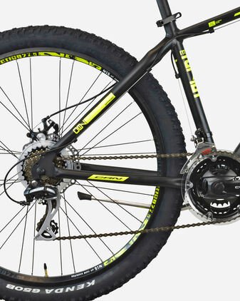 """Mountain bike CARNIELLI MOUNTAIN BIKE 27.5"""" 21V M"""