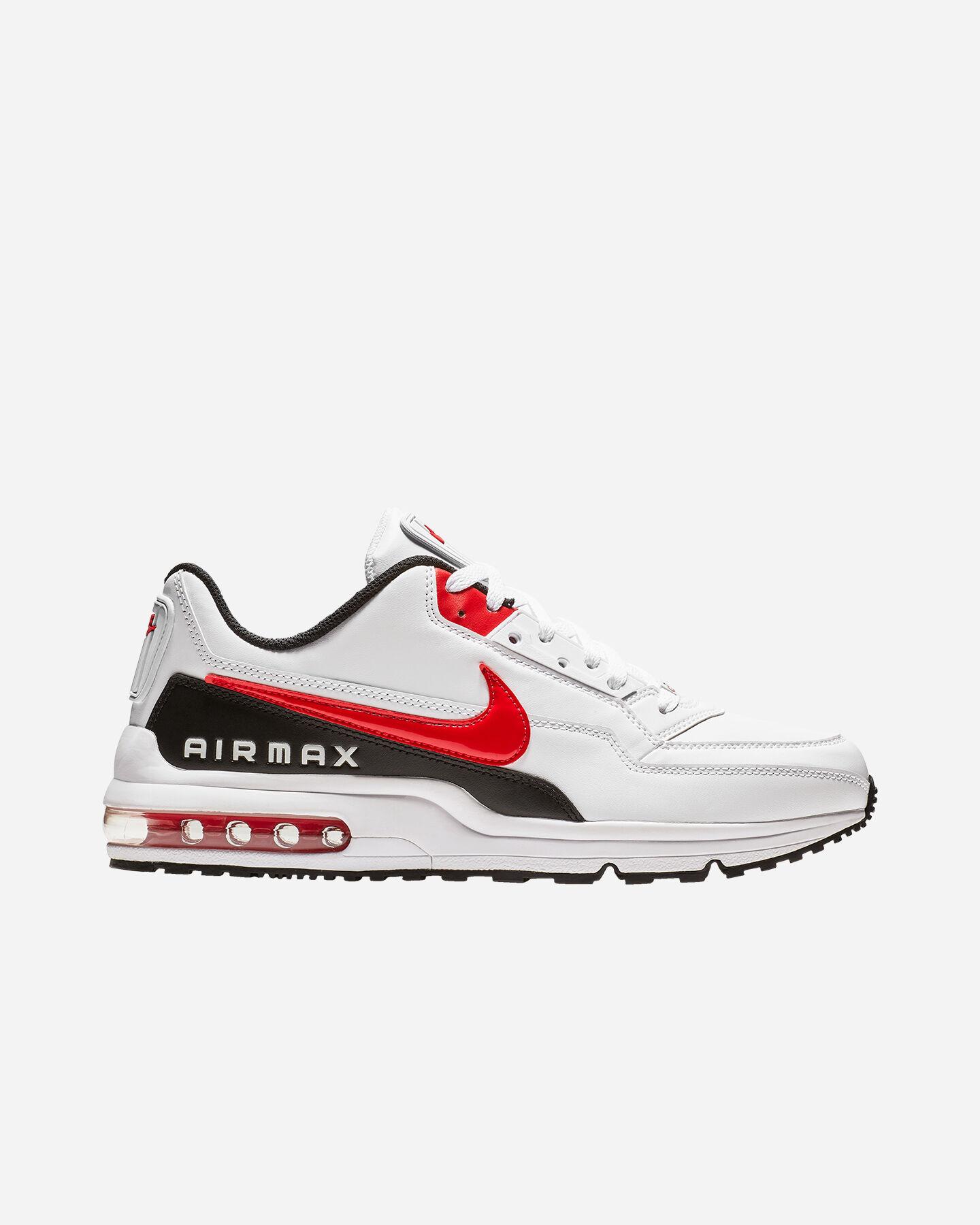 Scarpe sneakers NIKE AIR MAX LTD M S4061132 scatto 0