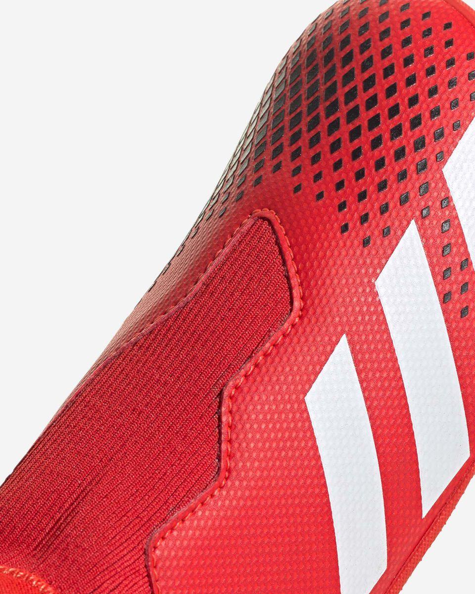Scarpe calcio ADIDAS PREDATOR 20.3 LL TF JR S5151188 scatto 5