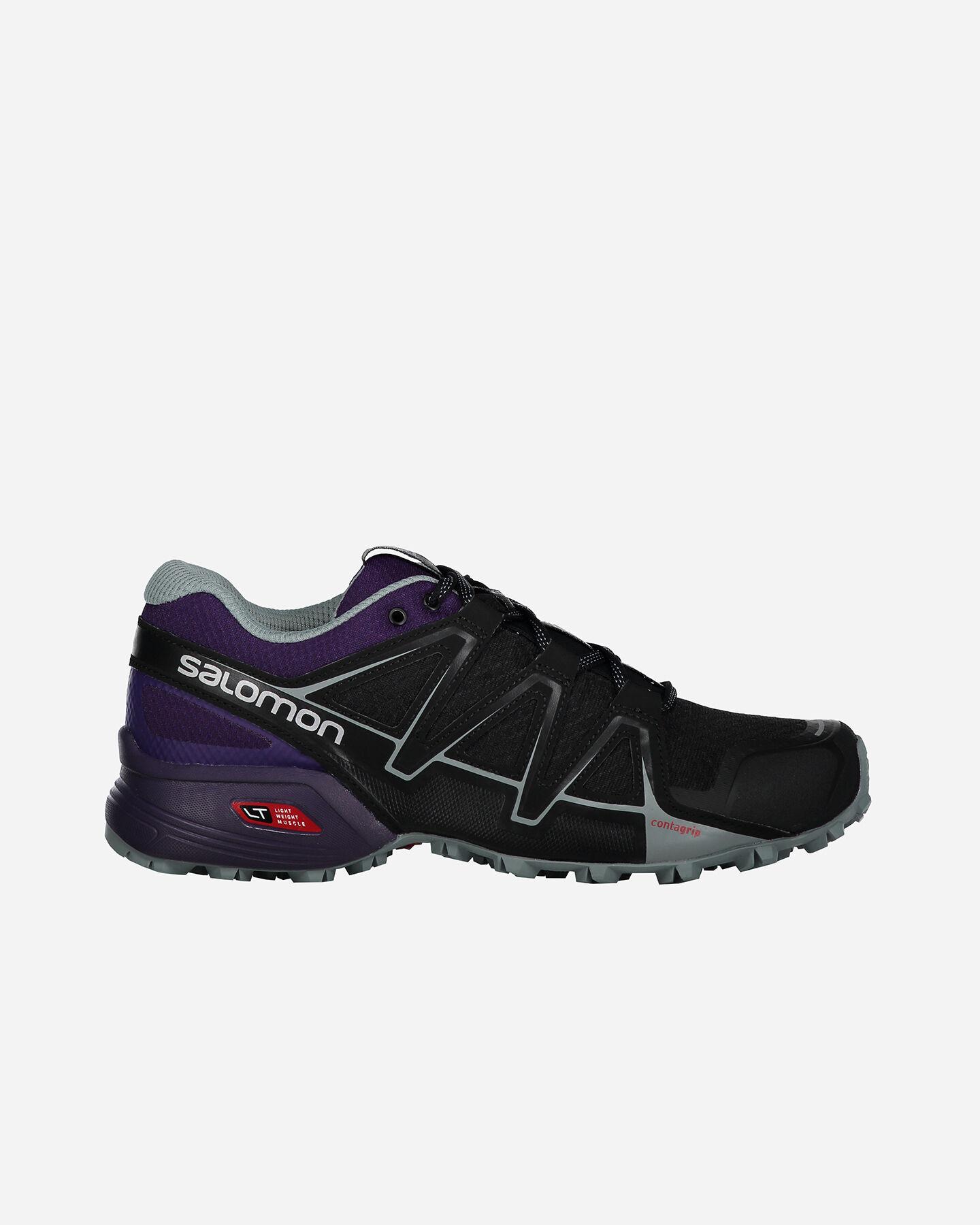 scarpe montagna uomo adidas