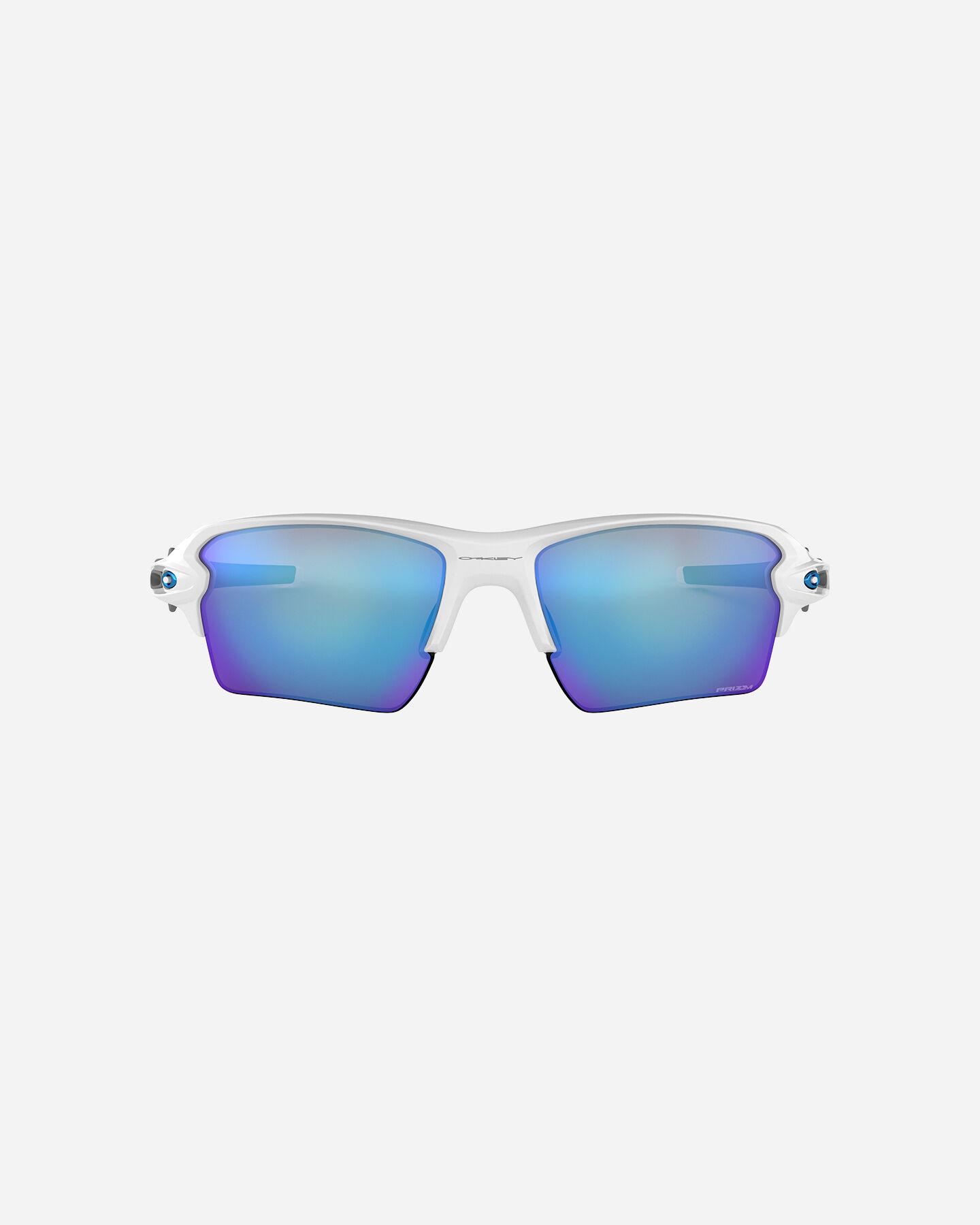 Occhiali OAKLEY FLAK 2.0 XL PRIZM S4052918|1|UNI scatto 1