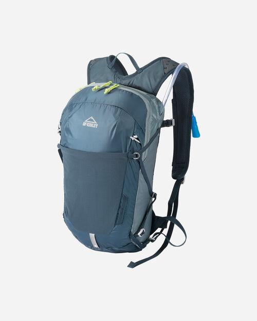 1018af0bc3 Zaino Trail Running Mckinley Crxss Ct 10 289475-901 | Cisalfa Sport