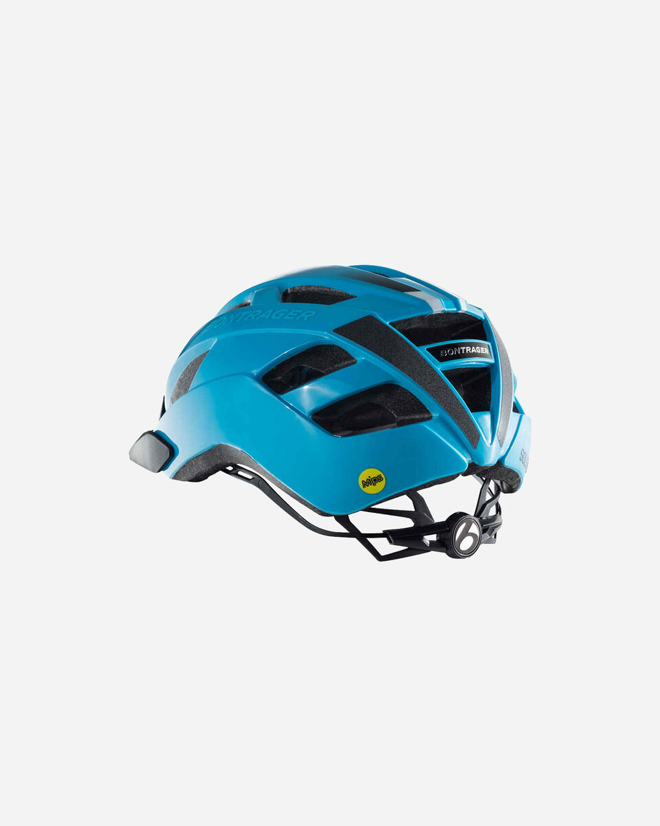 Casco bici TREK SOLSTICE JR S4047177|1|UNI scatto 1