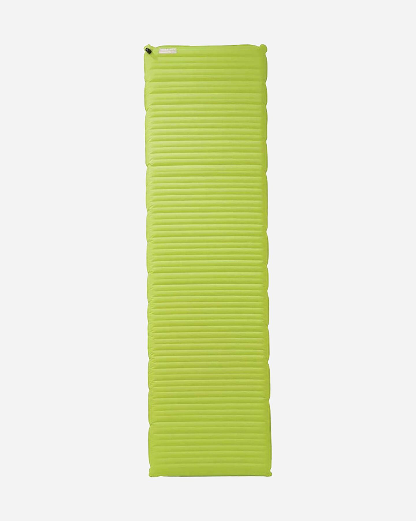 Materassino THERM-A-REST G NEOAIR VENTURE REG S4013407|1|UNI scatto 1